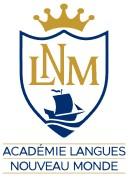 Academie Langues Nouveau Monde1
