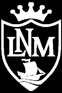 logo-LNM-white