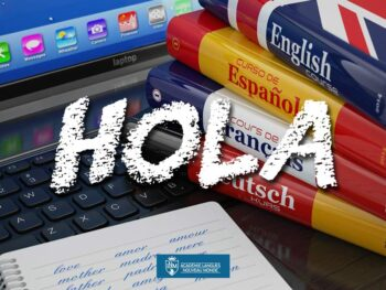 Are you looking for a Spanish course in Montreal?